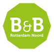 Bed and Breakfast Rotterdam Noord