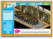 Educatieve game - Van Plan tot Wet